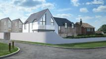 3 bedroom new home for sale in The Pebble...