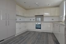 new Flat for sale in Olivia Court, Block 2...