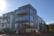 2 bed new Flat for sale in Olivia Court, Block 2...