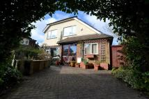 3 bed Detached home in Blackhouse Hill, Hythe...