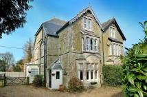 property for sale in 1 Ivy Cross, Shaftesbury, Dorset, SP7 8DW