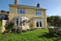 Detached home for sale in New Road, Shaftesbury...