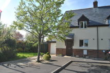 End of Terrace house for sale in Christys Gardens...