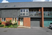 2 bedroom Mews for sale in Victoria Mews...