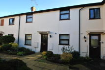 2 bed Mews in Cann Lodge Gardens...