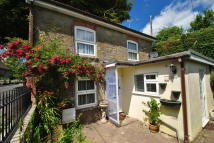 2 bedroom Cottage in BUTTS KNAPP, Shaftesbury...