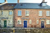 3 bedroom Cottage for sale in 4 Woodman Court...