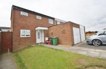 3 bed property in Churchway, Stirchley, TF3