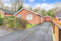 Bungalow for sale in Madebrook Close...