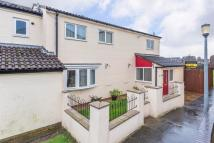 4 bedroom property in Prince Andrew Drive...