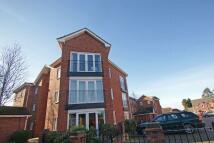 Apartment in Braithwaite Row...