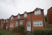 3 bed home in Cedar Court, Overdale...