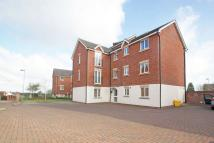 1 bedroom Apartment to rent in Poolers Close...