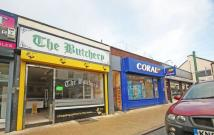 property to rent in Market Street, Oakengates, TF2