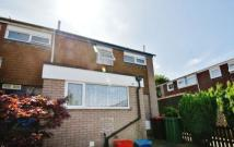 3 bedroom home to rent in Willowfield, Woodside...