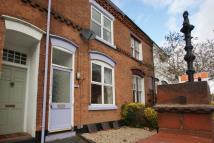 3 bed property to rent in Wrekin Road, Wellington...