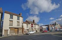 property for sale in High Street, Wellington, TF1