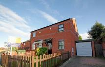 1 bedroom property to rent in Gladstone Street, Hadley...
