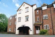 1 bed Apartment to rent in Westgate House...