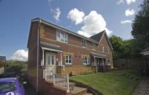 2 bed property in Fireclay Drive...