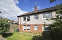 3 bed Apartment in Gloucester Avenue...