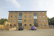 2 bedroom Apartment to rent in Mill Road...