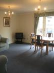 Flat to rent in Sargent House Symphony...