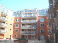 1 bedroom Flat in Heritage Court  Warstone...