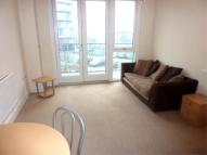 1 bedroom Apartment to rent in Park Central, Bath Row