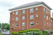 2 bed Apartment to rent in Newbury
