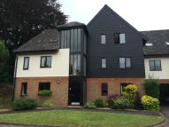 2 bed Apartment to rent in Caunter Road, speen...