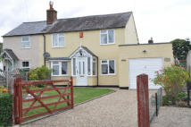 3 bed semi detached property in Sunnybank, Shaw Hill...