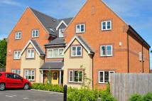 Apartment to rent in Enborne Road, Newbury