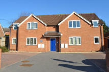 2 bedroom Apartment to rent in Lower Way, Thatcham