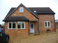 property to rent in Thatcham