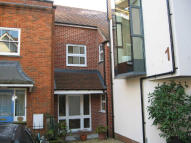 1 bedroom Apartment to rent in Newbury