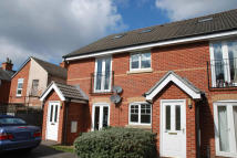 2 bedroom Maisonette in Newbury