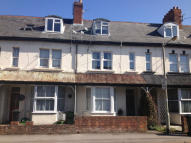 1 bed Ground Flat to rent in Newbury