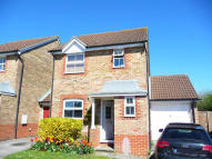 3 bed Link Detached House in Newbury