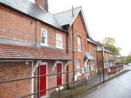 2 bed Flat to rent in Newtown Road, Newbury