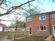 3 bedroom semi detached property to rent in Elmhurst, Tadley