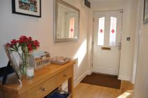 4 bedroom Terraced property for sale in York Road, Newbury