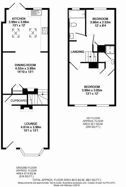 59 Queens-Floor Plan