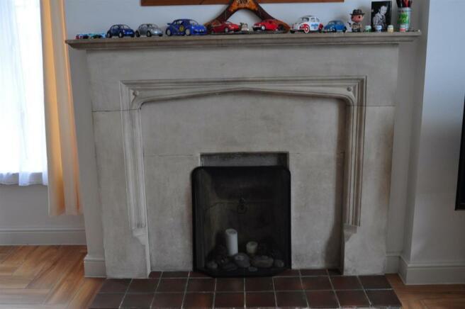 DSC_3064-Fireplace