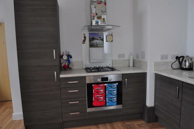 DSC_3066-Kitchen2