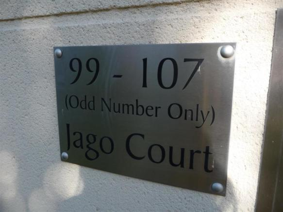 P1060192.JPG