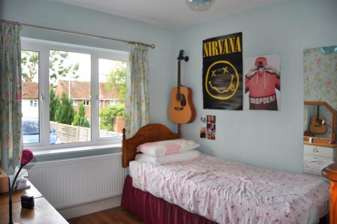 DSC_2811 PS Bedroom.