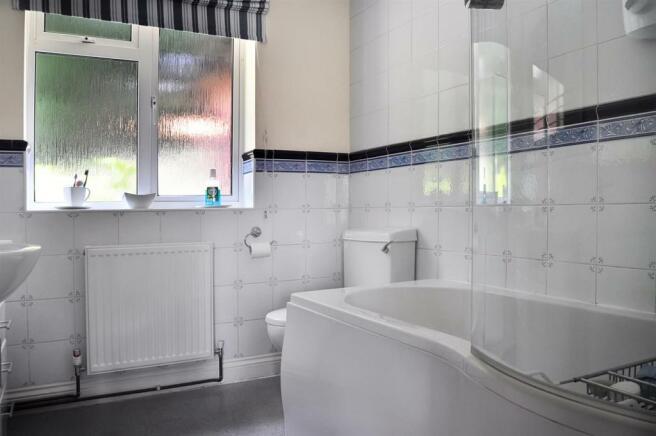 DSC_2802 PS Bathroom