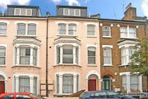 2 bed Flat to rent in Chetwynd Road, London...