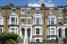 Flat for sale in Tabley Road, London, N7